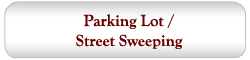Parking Lot & Street Sweeping