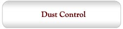 Dust Control & Anti Ice Applications